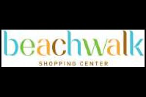 beachwalk_shoppingcenter