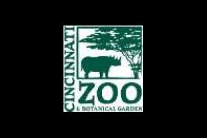 cincinnati_zoo