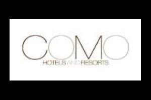como_hotels