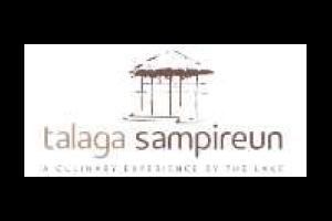 talaga_sampireun