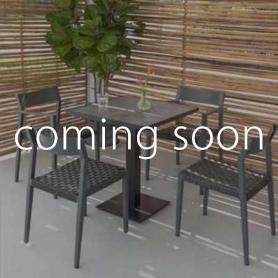 ガーデンファニチャー 家具
